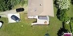 Vente Maison 5 pièces 130m² Gaillard (74240) - Photo 21