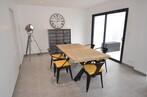 Vente Maison 6 pièces 200m² Arcachon (33120) - Photo 3