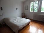 Vente Maison 8 pièces 170m² Mulhouse (68100) - Photo 11