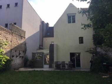 Vente Maison 8 pièces 230m² Gravelines (59820) - photo