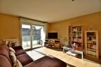 Vente Appartement 5 pièces 110m² Ville-la-Grand (74100) - Photo 13