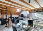 Vente Maison 4 pièces 90m² Varces-Allières-et-Risset (38760) - Photo 2