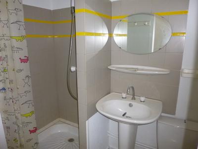 Location Appartement 2 pièces 39m² Feurs (42110) - Photo 6