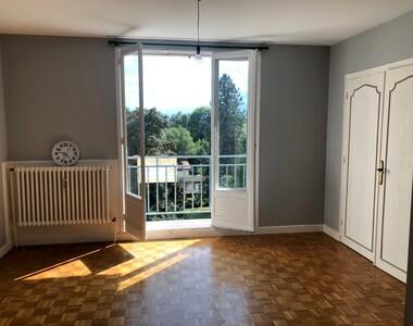 Location Appartement 3 pièces 61m² Saint-Martin-d'Hères (38400) - photo