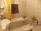 Vente Appartement 4 pièces 75m² Illzach (68110) - Photo 5