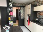 Location Appartement 3 pièces 70m² Luxeuil-les-Bains (70300) - Photo 4