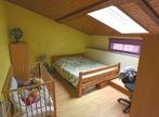 Vente Maison 5 pièces 130m² Corenc (38700) - Photo 6