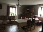 Vente Maison 6 pièces 140m² Roye (70200) - Photo 4