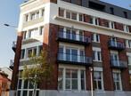 Location Appartement 3 pièces 73m² Le Havre (76600) - Photo 20