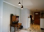 Sale Apartment 6 rooms 173m² Grenoble (38000) - Photo 15