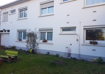 Vente Immeuble 274m² LEFFRINCKOUCKE - photo