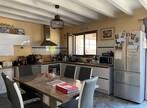 Location Maison 3 pièces 90m² Luxeuil-les-Bains (70300) - Photo 12