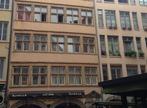 Location Appartement 2 pièces 45m² Lyon 02 (69002) - Photo 5