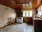 Vente Maison 3 pièces 97m² Beaurainville (62990) - Photo 7