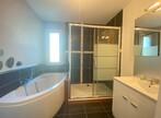Sale Apartment 4 rooms 93m² Toulouse (31100) - Photo 11