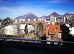 Vente Appartement 3 pièces 57m² Grenoble (38000) - Photo 12