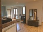 Sale House 12 rooms 480m² Saint-Pierre-en-Faucigny (74800) - Photo 23