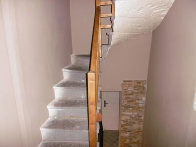 Vente Maison 5 pièces 90m² Billom (63160) - Photo 20