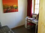 Vente Maison 5 pièces 95m² Auffay (76720) - Photo 5
