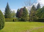 Vente Maison 165m² Luxeuil-les-Bains (70300) - Photo 1