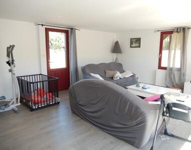 Vente Maison 7 pièces 148m² SAINT-GERMAIN-DE-LONGUE-CHAUME - photo