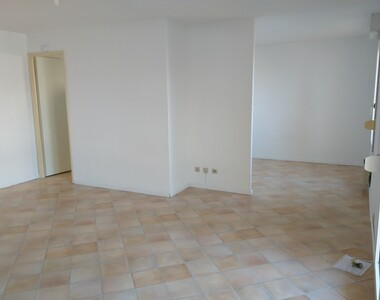 Location Appartement 2 pièces 48m² Toulouse (31100) - photo