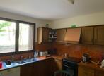 Vente Maison 8 pièces 200m² Saint-Nazaire-les-Eymes (38330) - Photo 3