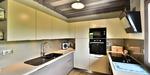 Vente Maison 5 pièces 140m² Boëge (74420) - Photo 3
