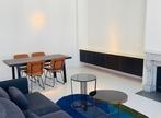 Location Appartement 88m² Lyon 02 (69002) - Photo 5