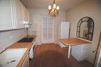 Vente Appartement 3 pièces 90m² Royat (63130) - Photo 5