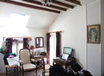 Vente Maison 7 pièces 190m² Givry (71640) - Photo 12