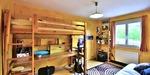 Vente Maison 6 pièces 125m² Fillinges (74250) - Photo 17