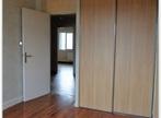 Vente Appartement 4 pièces 68m² Voiron (38500) - Photo 10