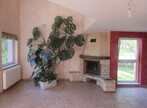 Sale House 6 rooms 140m² VY-LES-RUPT - Photo 3