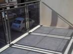 Vente Appartement 3 pièces 59m² Istres (13800) - Photo 2