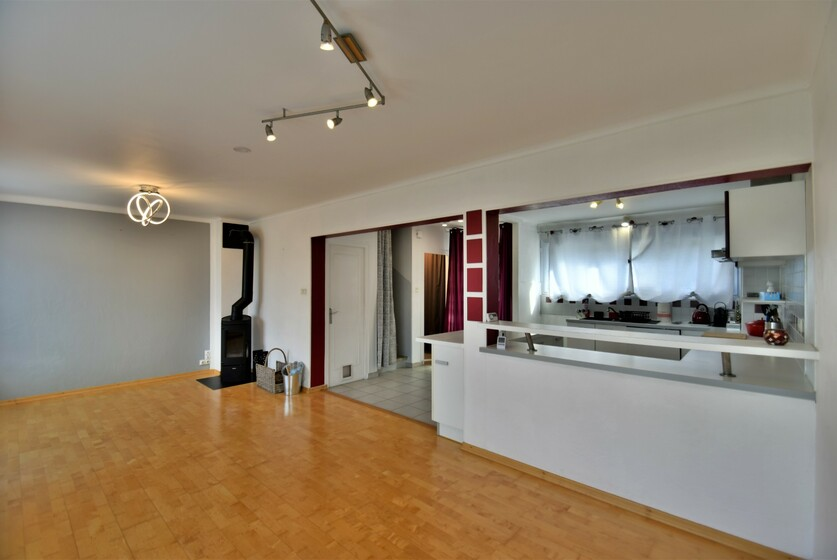 Vente Maison 4 pièces 80m² Annemasse (74100) - photo
