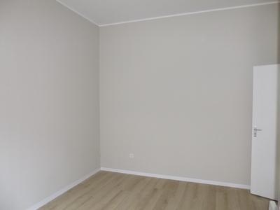 Location Appartement 2 pièces 38m² Saint-Étienne (42000) - Photo 4