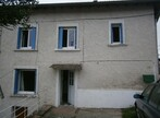 Vente Maison 6 pièces 100m² Cours-la-Ville (69470) - Photo 1