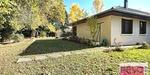 Vente Maison 4 pièces 72m² Annemasse (74100) - Photo 9