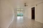 Vente Maison 4 pièces 102m² Cayenne (97300) - Photo 2