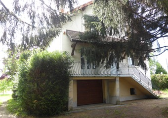Vente Maison 4 pièces 156m² Abrest (03200) - Photo 1