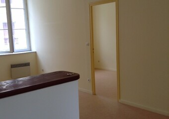 Location Appartement 2 pièces 42m² Bolbec (76210) - photo 2