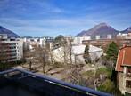 Vente Appartement 3 pièces 57m² Grenoble (38000) - Photo 16
