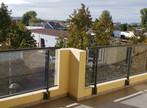 Vente Appartement 4 pièces 92m² Bourgoin-Jallieu (38300) - Photo 2