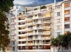 """RESIDENCE NEUVE """"Le Fragonard"""" Grenoble (38000) - Photo 1"""