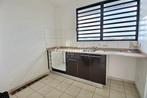 Vente Appartement 3 pièces 68m² Cayenne (97300) - Photo 4