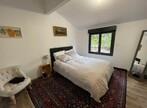 Sale House 7 rooms 150m² Gujan-Mestras (33470) - Photo 6