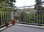 Vente Appartement 4 pièces 80m² Clermont-Ferrand (63000) - Photo 3