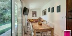 Vente Maison 5 pièces 130m² Gaillard (74240) - Photo 12