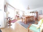 Vente Appartement 3 pièces 82m² Arras (62000) - Photo 2
